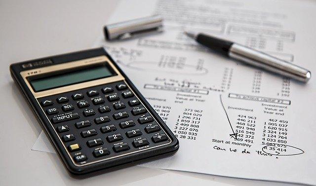 PAC : zoom sur les dispositifs de financement